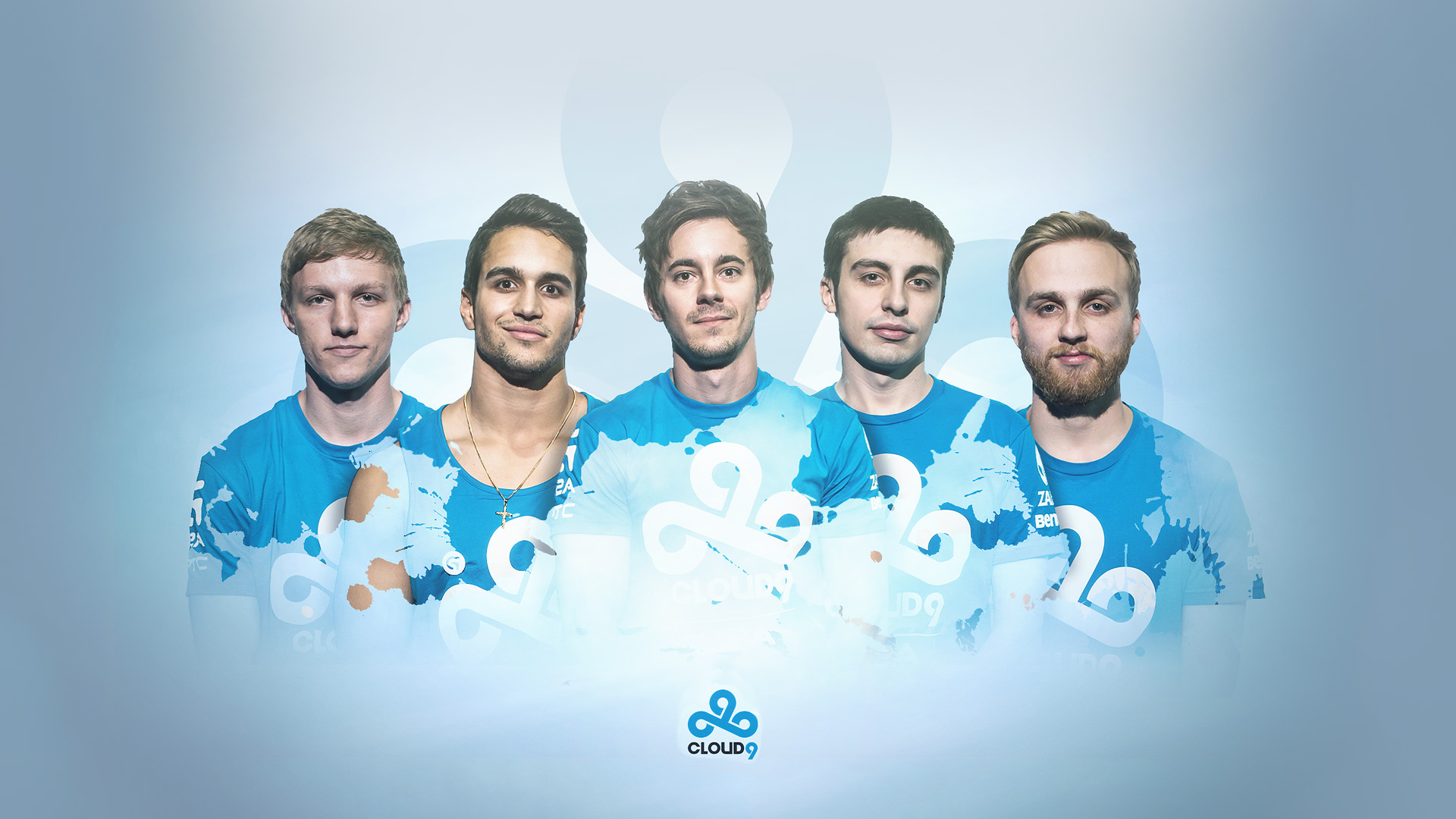 cloud9-team-wallpaper.jpg