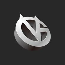 Vici Gaming CS:GO