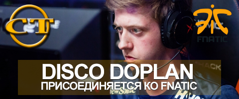 nip cs go disco doplan photo