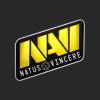 Na'Vi CS GO