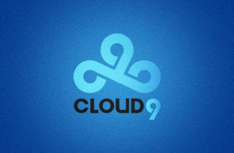 Cloud-9-Cs-Go