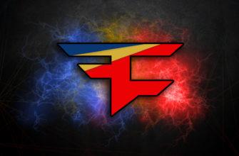 FaZe Clan CS GO