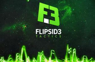 FlipSid3 Tactics CS GO