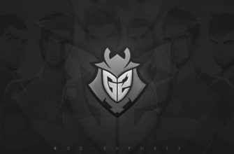G2 Superteam CS GO