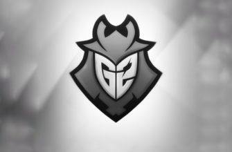 G2 eSports (ex-Titan) CS GO