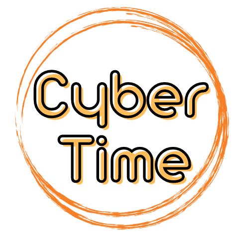 Cyber-time.ru