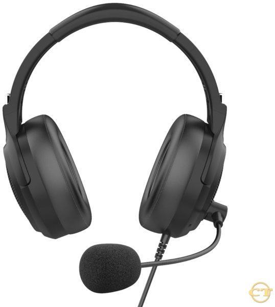 Hyper GSX-2000 Schumann